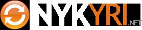 Nykyri.net